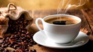 Kinh nghiệm kinh doanh quán cafe hiệu quả nhất